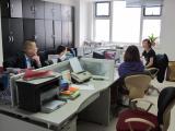 工作办公室